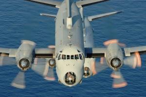 il BR-1150 Atlantic