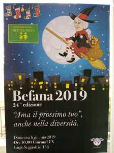1  Befana a Messina