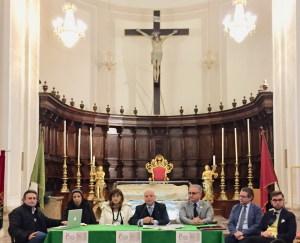 1 UCSI Catania