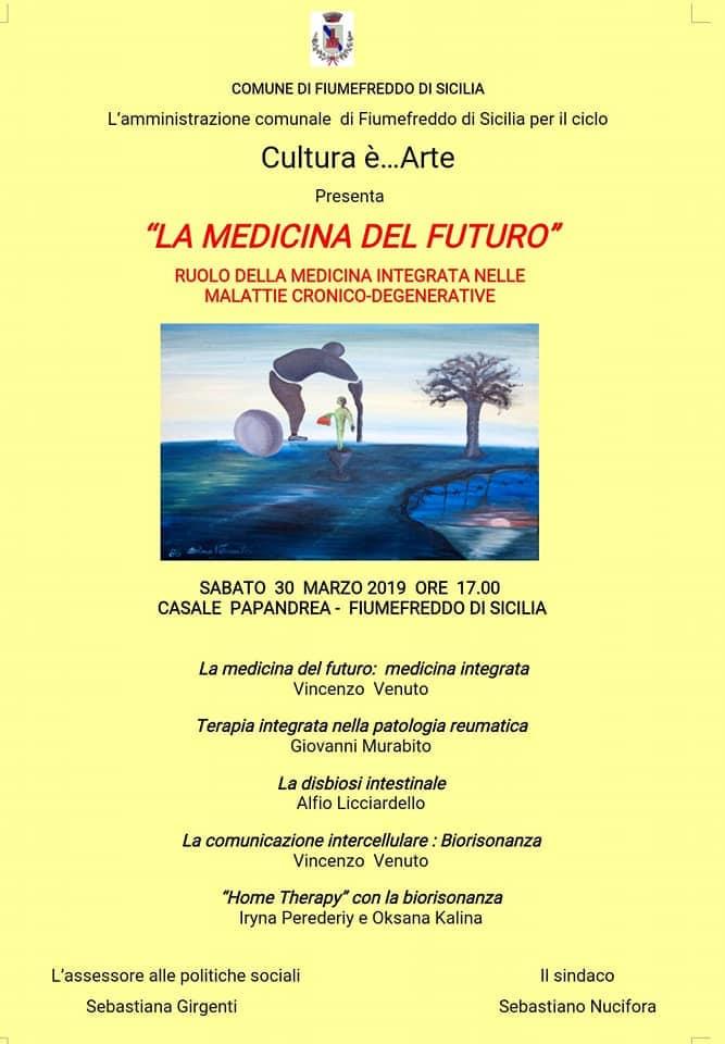 Dott  Rosario Messina, Autore a Sicilia Felix - Pagina 14 di 137