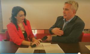 Silvana Paratore intervista il Prof. Mattace Raso