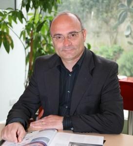 Dealer Vantage Maurizio Scalone