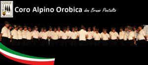 Coro Alpino Orobica