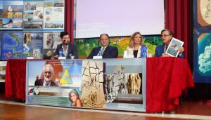 L'evento di Taormina