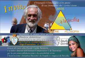 Omaggio a Mauro Staccioli