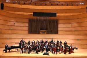 SiciiArte opera orchestra