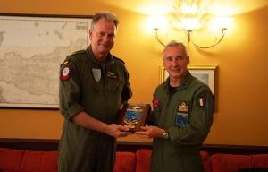 Sigonella visita NATO SNR Trip (5)