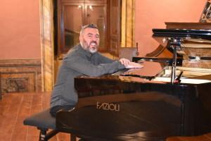 Davide Dellisanti