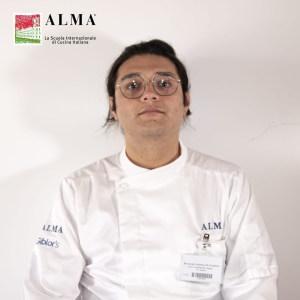 Gabriele Pluchino