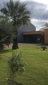 Istituto Comprensivo Statale Santa Venerina