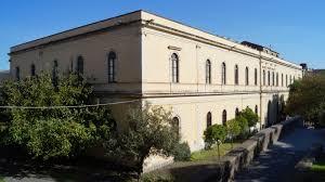 Il Museo di Archeologia Unict
