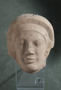 Protome-femminile-480-470-a. c.