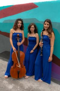 Il Trio Clementi