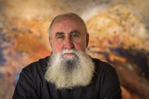 Alfio Bonanno (ph di Steffen Jensen)