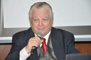 Nico Zancle