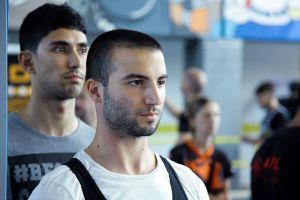 Angelo Schembri e Giordano Distefano Coach
