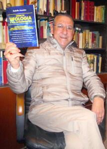 Il dott. Rodolfo Amodeo