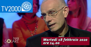 Facebook_copertina_Raspanti Bari 2020 Tv 2000-1