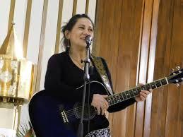 Loredana Cavallaro