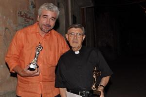 Premio KALIGGI 2011