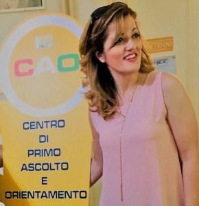 Sandy Villari