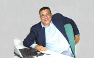 Rodolfo Amodeo