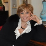 1  Angela Lombardo