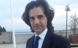 Ing. Salvatore Ruello