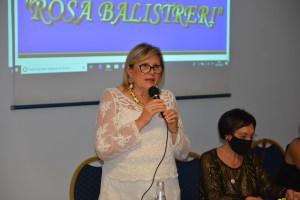 Maria Ciancitto