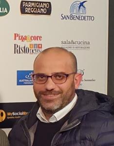 Beppe Santoro