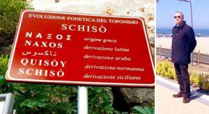Evoluzione fonetica del toponimo Schiso