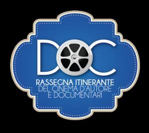 Il logo della mostra itinerante