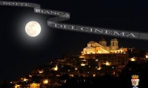 La Notte Bianca del Cinema a Petralia Sottana
