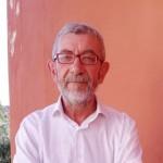 Agatino Salvatore Bosco
