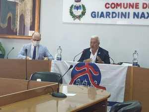 Domenico Interdonato