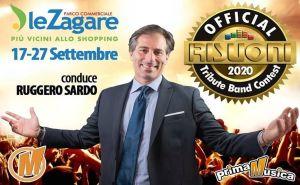 Ruggero Sardo