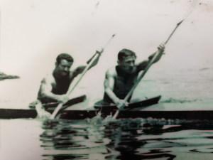 Bruno Di Bernardo e Teddu Cannizzaro