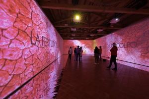 Il Museo del Mito
