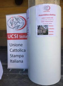 L'evento UCSI