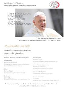 Manifesto UCSI Sicilia