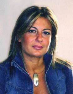 Maria Luisa Pino