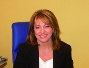 Luisa Magnante